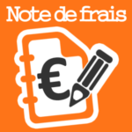 N2F Note de frais déplacement