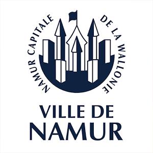 Découvrez via cette application l'édition numérique du journal communal namurois, enrichi de photos et vidéos, en lien direct avec l'actualité et les services communaux.