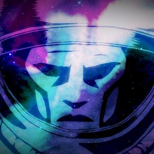 Vous êtes un astronaute. Vous vous éveillez de votre sommeil cryogénique pour réaliser que vous n'êtes plus dans le système solaire, mais... ailleurs... dans un endroit lointain et inconnu de la Galaxie.