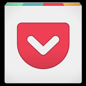 Vous avez trouvé un article intéressant, une vidéo ou un site que vous souhaitez consulter plus tard ? Cliquez sur le bouton Pocket et retrouvez-les depuis n'importe où.