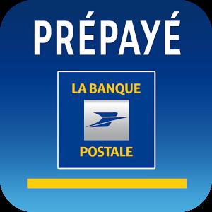 Avec Prépayé, vous consultez le solde de votre carte et les dernières opérations réalisées, activez, rechargez et paramétrez votre carte depuis un smartphone à tout moment où que vous soyez.