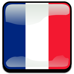 Quiz France : Départements
