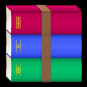 Rarlab, éditeur du logiciel bien connu WinRar, propose maintenant sa version de compression de fichiers pour Android. Au format .rar bien évidemment.