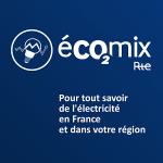 RTE eCO2mix