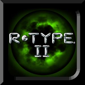 Ce jeu classique « old-school » est la suite de R-Type, l'histoire se déroule deux ans après les événements du titre original. Le joueur dirige un vaisseau baptisé le R-9C.