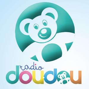 Radio Doudou est la première radio spécialement destinée aux bébés et aux tout petits enfants.