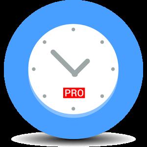 AlarmPad est le premier réveil utilisant des hashtags, inspirés par Twitter, permettant aux utilisateurs de régler des alarmes basées sur un événement d'agenda.