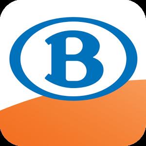 L'application SNCB vous donne un aperçu complet de toutes les possibilités offertes pour vous déplacer en transport public en Belgique.