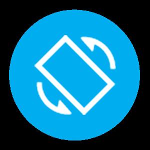 Avec ShakeIt vous pouvez accéder à votre application favorite en une fraction de seconde ! Vous n'avez qu'à secouer votre téléphone pour que la magie opère.