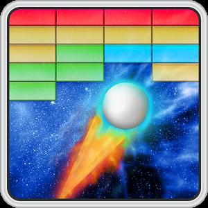 Ce nouveau jeu Magma Mobile vous offre la possibilité de jouer à un grand classique revisité par leurs soins ! Il puise son inspiration dans les casse-briques les plus populaires.