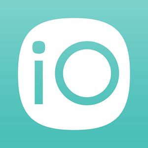En synchronisant Smokio avec votre Smartphone et/ou Tablette, vous pouvez suivre vos statistiques et votre activité avec l'application mobile gratuite Smokio.