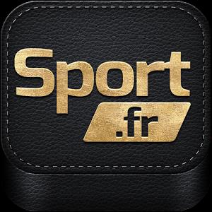 Sport.fr : sports en direct