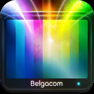 Regardez la TV où que vous soyez. L'offre de chaînes (payant) et l'enregistrement à distance (gratuit) sont disponibles exclusivement pour les clients Belgacom TV ayant un compte e-Services.