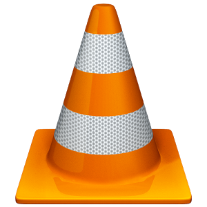 VLC pour Android