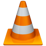 VLC_for_Android_icone