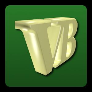 VerbBusters est une application qui vous permettra de réviser, mais aussi d'apprendre plus facilement, les verbes irréguliers en anglais à partir du français.