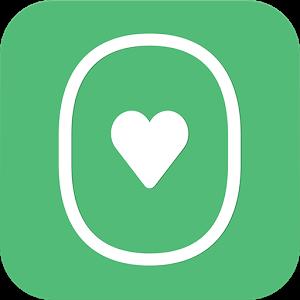 Wifeel est le premier réseau social entièrement dédié aux émotions vous permettant de les exprimer, partager et mesurer. Les vôtres, celles de vos amis et de toute la communauté.