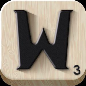 Ce jeu est un mélange d'anagrammes et de puzzles. Les règles sont simples... Il y a un mot caché (ou une phrase), vous devez bouger les lettres dans le bon ordre de manière à le trouver.
