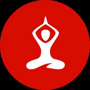 Yoga.com Studio offre une très grande base de données de plus de 289 postures et exercices de respiration, tous montrés en vidéo à haute défintion.