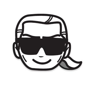 Karlifiez vos messages et déclinez les codes de Karl, pour créer vos SMS, e-mail, tweet et statuts Facebook.
