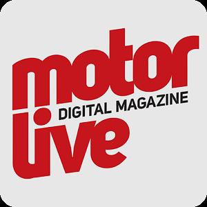 Entièrement digital et interactif, Motorlive vous fait découvrir le monde du deux-roues au sens large.