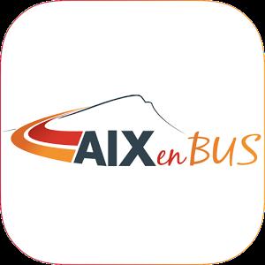 Téléchargez l'application Aix-en-Bus pour organiser et faciliter vos déplacements sur le réseau Aix-en-Bus. Ce service entièrement gratuit deviendra l'outil indispensable pour tous les voyageurs.