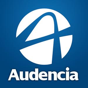 L'application Audencia Today a été créée pour faciliter la vie des étudiants, diplômés, enseignants et visiteurs d'Audencia Nantes en leur donnant accès à leur calendrier de cours et aux actualités de l'écoles.
