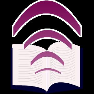 L'application Book d'Oreille est une application gratuite d'achat et d'écoute de livres audio avec laquelle vous avez accès à plus de 1500 titres de qualité professionnelle disponibles en téléchargement MP3.