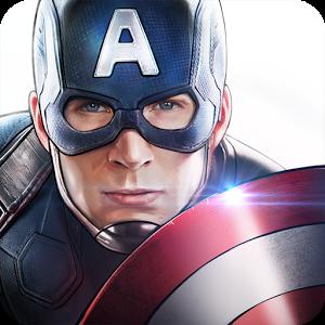 Incarnez Captain America et repoussez une attaque mondiale menée par plusieurs organisations criminelles maléfiques avec votre équipe d'assaut du S.H.I.E.L.D. Stoppez les attaques et faites mordre la poussière à vos ennemis.