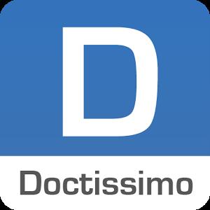 L'application Club Docti vous permet d'accéder où que vous soyez aux forums et au Club Doctissimo. Restez connecté partout aux autres Doctinautes.