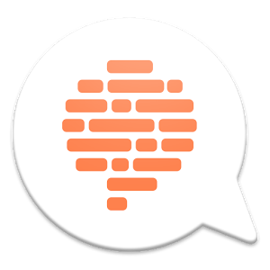 Confide est votre messagerie confidentielle. Elle combine un chiffrement de bout en bout avec des messages qui disparaissent et qui sont protégés contre les captures d'écran afin d'offrir une communication authentique, non filtrée et efficace.
