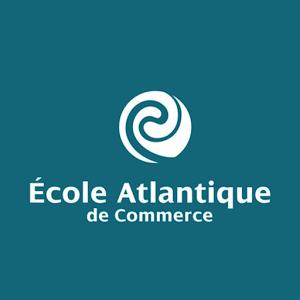 L'application EAC Today a été créée pour faciliter la vie des étudiants, diplômés, enseignants et visiteurs d'EAC Nantes en leur donnant accès à leur calendrier de cours et aux actualités de l'école.
