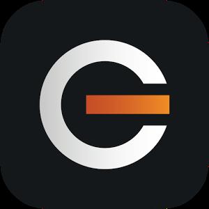Suivez l'actualité et profitez de nos émissions originales dédiées au jeu vidéo en LIVE grâce à l'application Eclypsia : Streams / Nouveautés / Tests / Emissions / VODs, et bien plus encore.