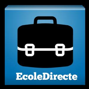 Cette application permet de connaitre l'emploi du temps, consulter le cahier de textes, les notes, les moyennes, la vie scolaire, etc., exactement comme le permet le site Internet Ecole Directe.