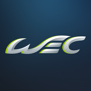 Pour sa 3ème saison, la FIA WEC lance cette toute nouvelle application pour tous ses fans. Bienvenue dans la saison 2014 de la FIA WEC.