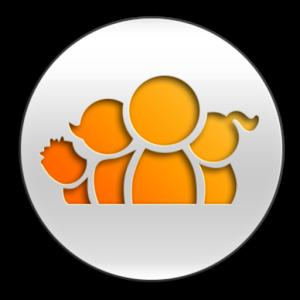 Family Place est un espace 100% privé, 100% famille pour partager humeurs, photos, vidéos et s'organiser en famille en toute simplicité.
