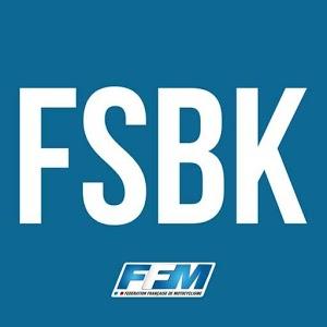 Avec cette application officielle, retrouvez tous les résultats, le live, les photos et les dernières informations sur le championnat de France de motocross F.F.M.