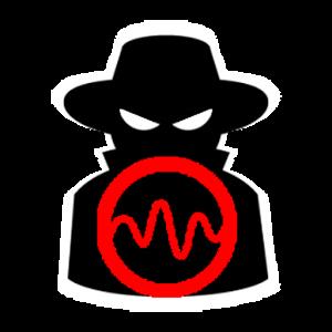 Avec Secret Recorder vous pourrez enregistrer en mp3 ... discrètement ou non, comme par magie et sans limite