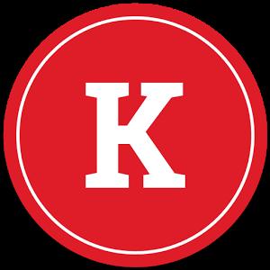 L'application Knock Lock vous offre une nouvelle expérience dans le verrouillage de votre appareil mobile Android.