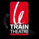 Le Train theatre