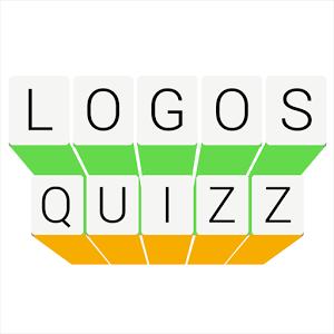 Combien de logos arriverez-vous à reconnaître dans ce Logos Quiz ? Parcourez les 52 niveaux pour découvrir plus de 1000 logos. Seul 1% des joueurs sont allés jusqu'au bout. Et vous ?