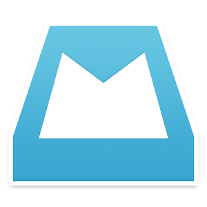 Mailbox consulte vos e-mails dans le cloud et les envoie sur votre téléphone de façon sécurisée. La boîte de réception rapide, ludique et mobile qui vous permet de ranger chaque e-mail au bon endroit.