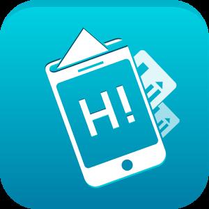 L'application Mon Portefeuille vous permet de régler vos achats sur les sites internet et mobile qui proposent le paiement via Paylib.