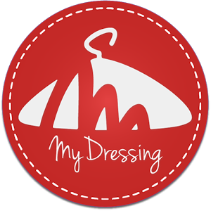 My Dressing – Penderie & Mode