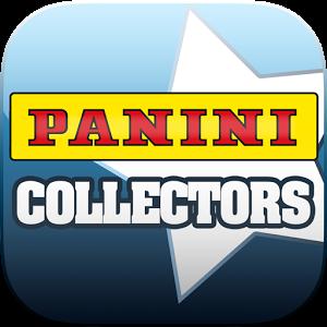Si vous aimez collectionner les stickers Panini, Panini Collectors est l'application qu'il vous faut. Organisez votre checklist plus facilement, sans papier ni crayon.