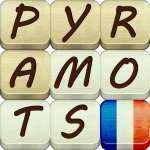 PyraMots