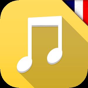 Testez vos connaissances avec ce quiz sur les paroles de chansons. À partir d'une seule phrase, vous devrez reconnaître une chanson.
