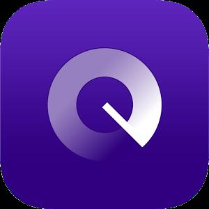 Avec cette application officielle, suivez les informations, bons plans, etc., du centre commercial Qwartz, situé à Villeneuve la Garenne (92).