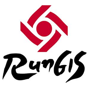 Rungis Mobile est l'application officielle du Marché International de Rungis, le plus grand Marché de produits frais du monde.