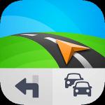 Sygic GPS Navigation - Jusqu'à moins 83% sur les licences à vie